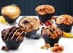 Premium-Muffins